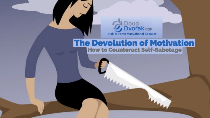 devolution-motivation-self-sabotage