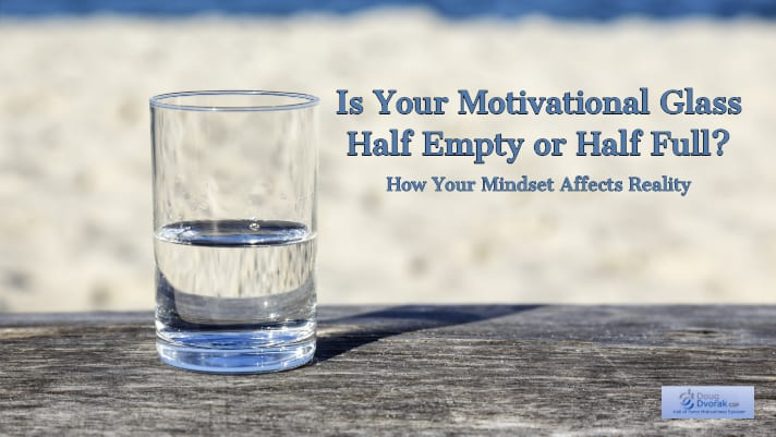 half-empty-half-full-motivational-glass
