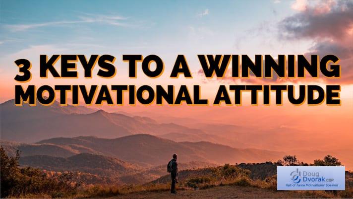 3-keys-winning-motivational-attitude