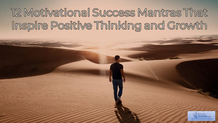 12-motivational-success-mantras-header