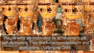 success-achievement-motivators