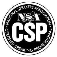 CSP-logo-big