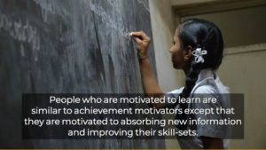 motivated-by-learning