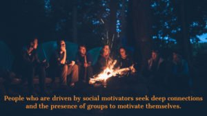 motivated-by-groups