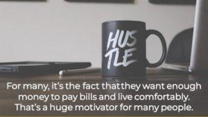 work-motivators-hustle