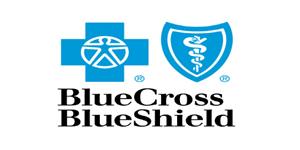 bluecrosslogo