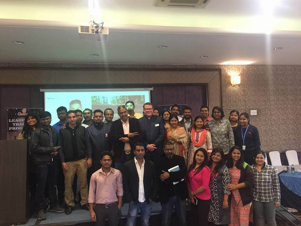 Doug-Dvorak-Motivational-Keynote-Speaker-in-Bangalore-India