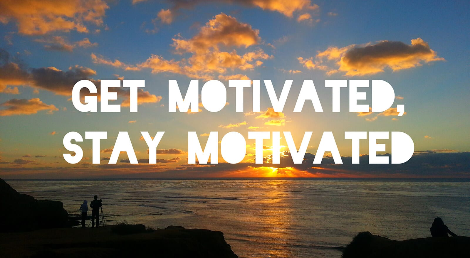Get-Motivated-Stay-Motivated