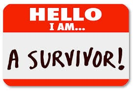 i-am-a-survivor