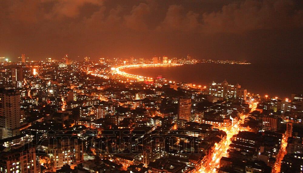 Mumbai_India