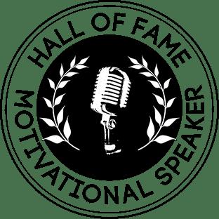 Hall of Fame Motivational Spearker - Doug Dvorak