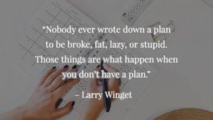 larry-winget-quote