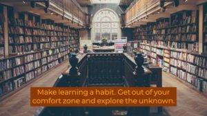 curiosity-learning-habits