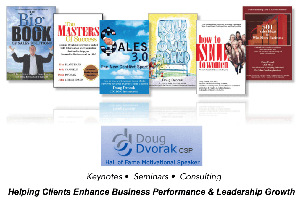 Doug-Dvorak's-Book-Covers