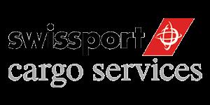 Swissport-Cargo-Services-logo