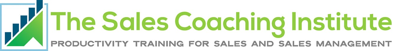 sales-coach-logo