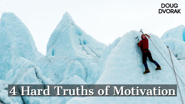 hard-truths-motivation