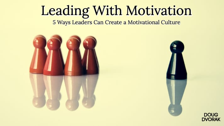 leading-motivation-header