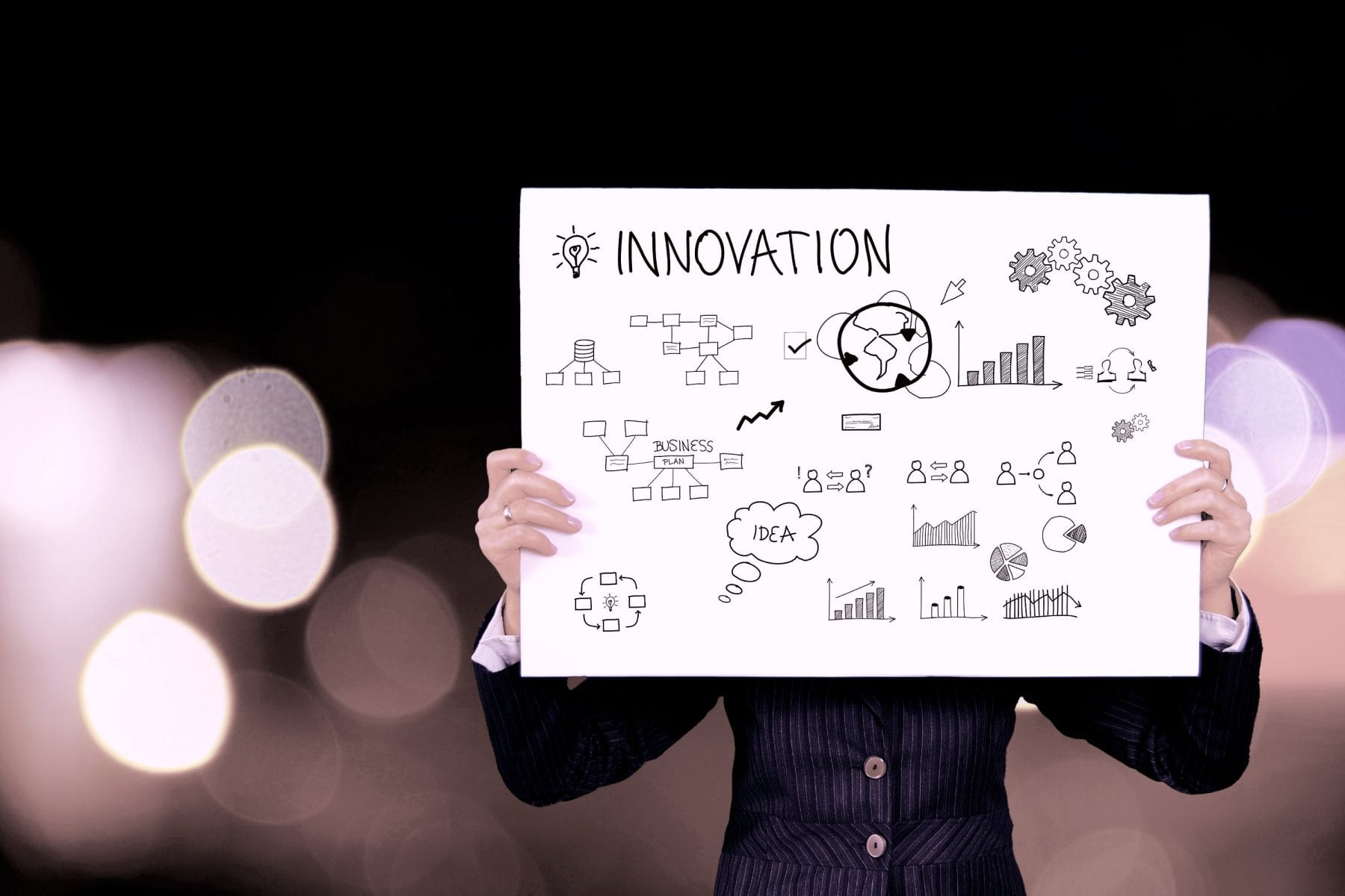 innovation-graphic